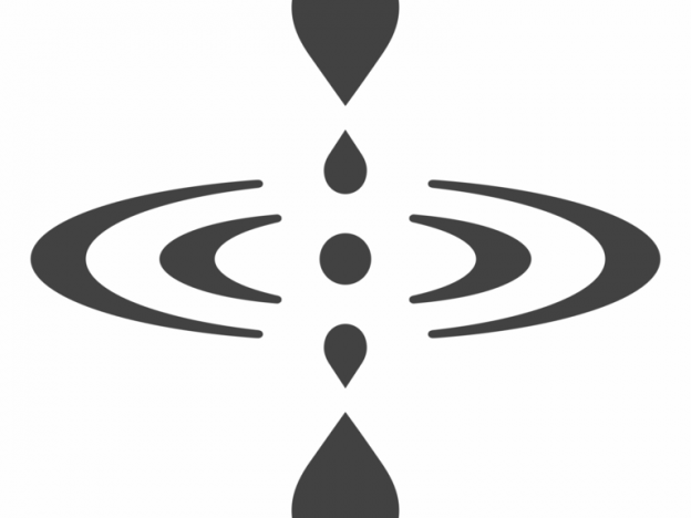 MARP - Mindfulness (Pharmacist) course image