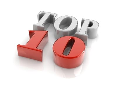 Top 10 Themes to Consider...<br>When Pitching a New Pharmacy<br>Service or Initiative course image