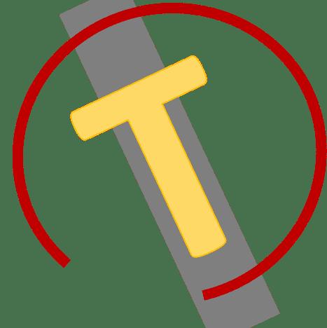 MARP - Trauma (Pharmacist) course image