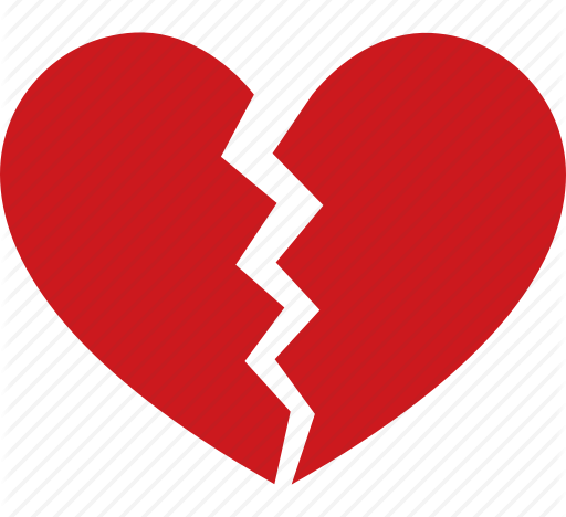 MPhA - Don't Go Breaking My Heart: An Update on Cardiovascular Treatment Guidelines course image
