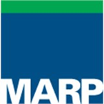 https://pharmacycpd.org/wp-content/uploads/2018/10/marp-151x151.png